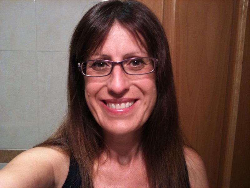 foto Mónica