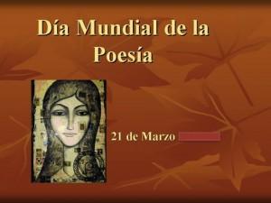 dia-mundial-poesia
