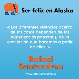 Frases_Ser-feliz-en-Alaska_5