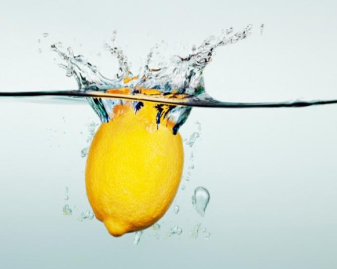 estres-limones