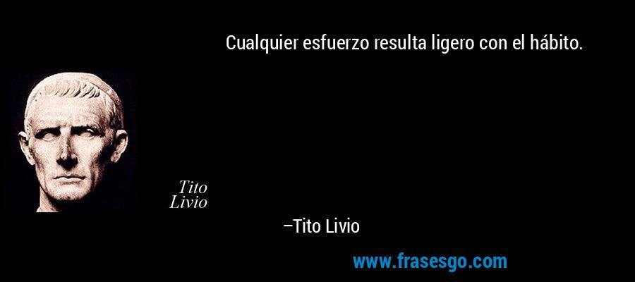tito_livio