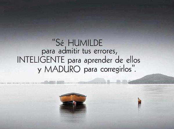 Humildad2