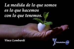 vince_lombardi