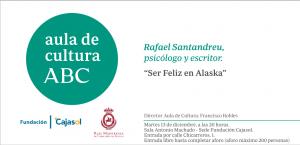Invitacion Sevilla Santandreu