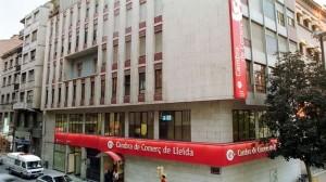 Camara-Comercio_LLeida