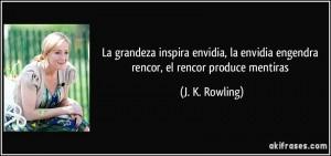 Rowling-147191