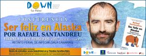 conferencia Canarias