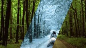 clima-invierno-2